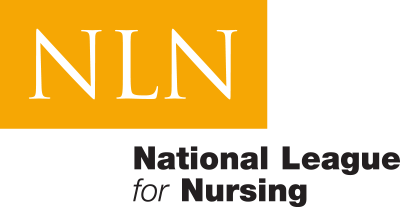 NLN Foundation Welcomes Kaye/Bassman's Richard Jordan to Advisory Council