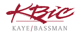 Kaye/Bassman Pharmacy Recruiting
