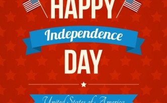 Happy Independence Day from KayeBassman Pharmacy!