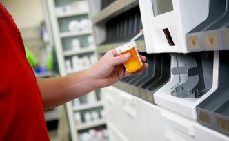 The Benefits of Implementing Pharmacy Technology