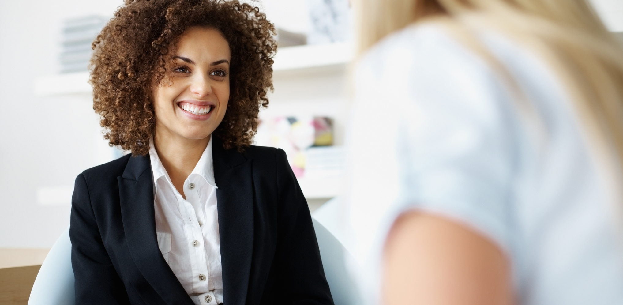 tricks to being the best candidate for a job you re 5 tricks to being an exciting candidate for a job you re a little underqualified