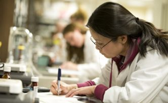 Could Pharmacy Schools Go the Way of Law Schools?