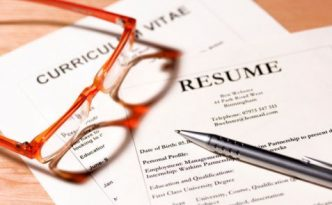Beat the Competition: 3 Steps to a Winning Pharmacist Resume