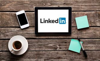 How to Write a Killer LinkedIn Recommendation