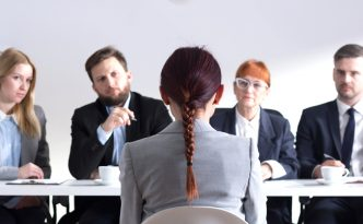 5 Impressive Questions to Ask in a Job Interview - KBIC Pharmacy