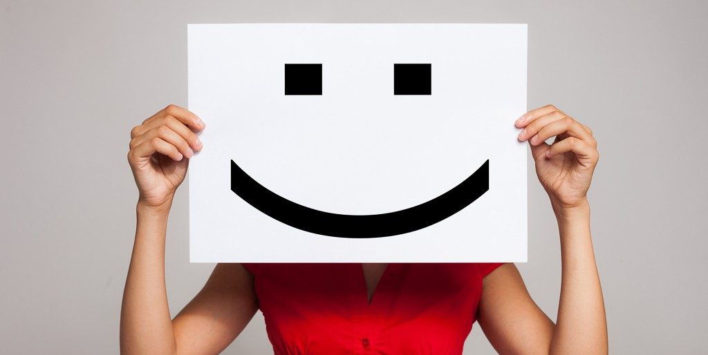 5 Ways to Boost Healthcare Employee Morale - KBIC Pharmacy