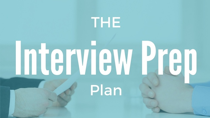 the ultimate interview prep sheet kbic pharmacy recruiting