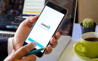 5 Ways to Optimize Your LinkedIn Profile for Better Job Results - KBIC Pharmacy