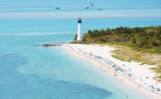 Director of Pharmacy Opportunity in Coastal Florida | Pharmacy Careers