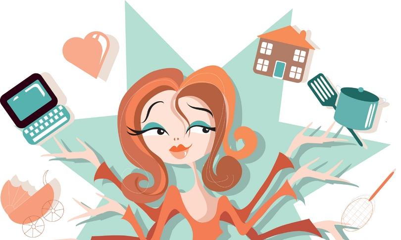 working women vs housewives It is the debate about whether women should be working mothers or housewives we all know the story some women are adamant that they can have it all: successful career, comfortable family, and all the trappings of a middle class home and life.