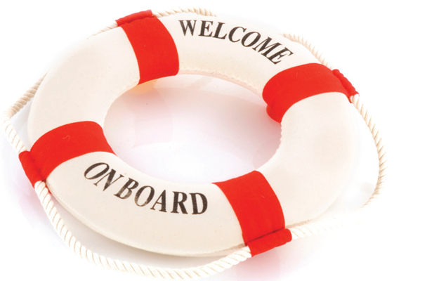 employee onboarding  not just a benefit to the employee
