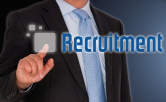 recruitment methods