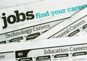 technology jobs