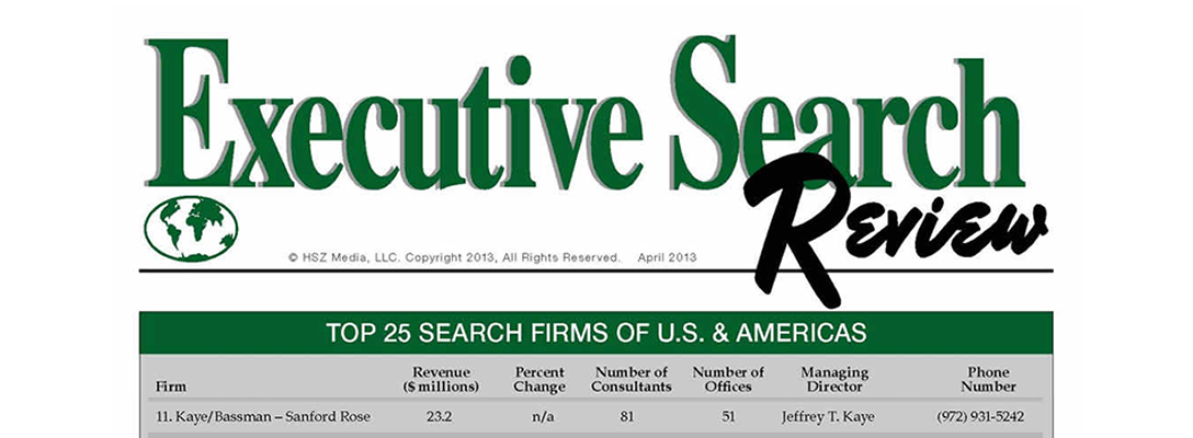 Exec Review front page imge 1088x400.fw