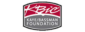 KBIC Foundation Logo 287x93.fw
