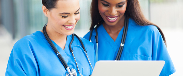 Nursing recruiting, nursing recruitment, nursing professional search, nursing search firm, nursing careers, nursing jobs